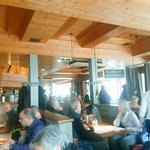 Hauser Restaurantの写真