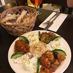 Foto de Turkish Villa Restaurant