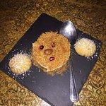 Zdjęcie Le Cedre 84 - Oryginalna Libańska Restauracja