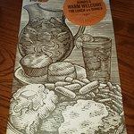Photo of Cracker Barrel