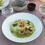 Photo of Lauda Restaurant