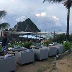 Bar do Meio – fénykép