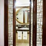 Bathroom Luxury Premium