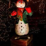 Dykers Heights, El Barrio de las luces de Navidad, Brooklyn