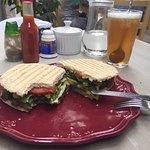 Photo of Cafe Tico Tamarindo
