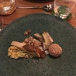 صورة فوتوغرافية لـ Restaurante Pedro Limão