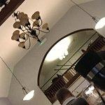 Zdjęcie Restaurant 1840
