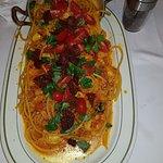 Photo de Gio & Posit Pizzeria Restaurante