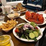 Foto de Dock's Seafood