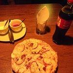 Foto de Remix Pizzeria Cafe Bar
