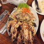 Photo of Papaya Mom Restaurant Koh Lipe