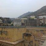 Old Jaipur 3