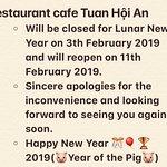 Restaurant & Cafe Tuan의 사진