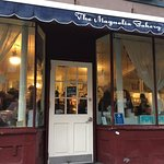 Magnolia Bakery Foto