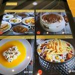 صورة فوتوغرافية لـ Cafe Bazza Bneid Al Gar