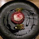 Photo of Cucina 88 Restaurant