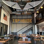 Foto de Crafted Tap House & Kitchen
