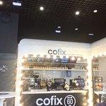 COFIX Photo