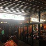 ภาพถ่ายของ Roti Boti Indian Restaurant