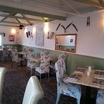 function room catering for small sit down parties 25/30 ,wakes , gatherings 40/50 ask for details