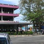 ภาพถ่ายของ Laemcharoen Seafood Restaurant