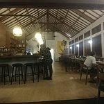 Photo of IBU SUSU Bar & Kitchen