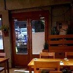 ภาพถ่ายของ ร้านอาหารโรงนา