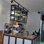 Interior Haute Cup Lahovari 17