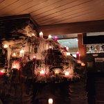 Valokuva: Ravintola Rouhe