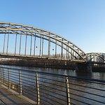 Deutschherrenbrücke