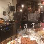 Photo of JACKS - Juice & Kitchen