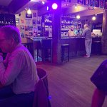 Photo de Dog's Bar
