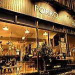 Zdjęcie Porro
