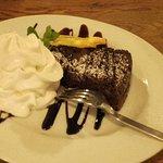 Photo of Weranda Caffe