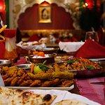 صورة فوتوغرافية لـ مطعم مهراني