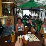 Barcos Casetta Nr 9照片
