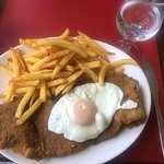 Photo of Naos Restaurant