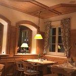 Landgasthof Hotel Gentner Foto