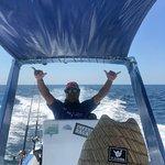 Bluefishing Tours – fénykép