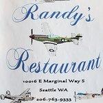 Randy's Restaurant 이미지