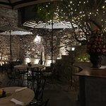 Chamonix照片