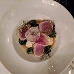 Foto de Yono's Restaurant