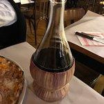 Photo de Bar Pizzeria Da Otello