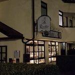Photo of Risotto Restaurant Munich