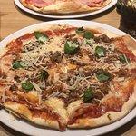 Photo of Pizzeria Rucola