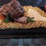 Foto di Mamma Mia Grill & Restaurant Bangtao