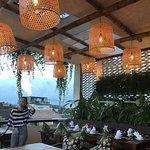 Photo of 92 Station Restaurant & Cafe