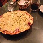 Foto de Pizzeria del buho