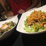 Bilde fra Taste Bar & Grill