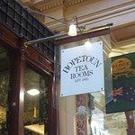 Hopetoun Tea Rooms의 사진
